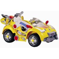 China Children Toy Car B-06 wholesale