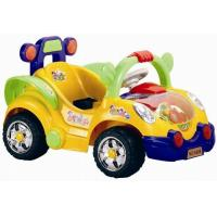 China Children Toy Car B-09 wholesale