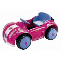 China Children Toy Car B-01 wholesale