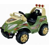 China Children Toy Car A-36 wholesale