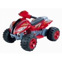 China Children Toy Car B-03 wholesale