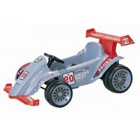 China Children Toy Car B-02 wholesale