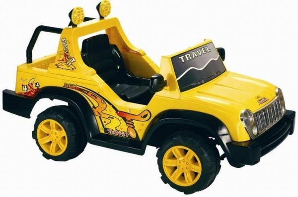 Quality Children Toy Car A-31 for sale