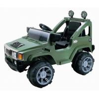 China Children Toy Car A-30 wholesale