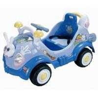 China Children Toy Car A-35 wholesale