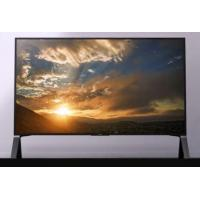 100 Inch LED(4K)TV, Displayer, Monitor