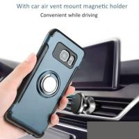 China Phone Cases for Samsung S7 Edge Case with Magnetic on sale