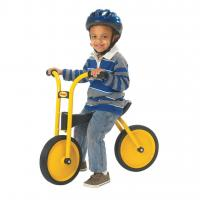 Buy cheap MyRider Balance Bike from wholesalers
