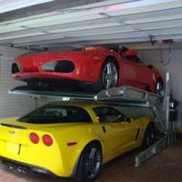 Buy cheap Car Lifts from wholesalers