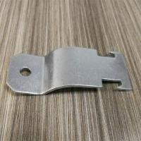 SPECIAL STAMPING PART-JHS-03