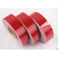 Buy cheap Reflective Tape AC103 Reflective Tape from wholesalers