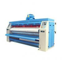 Buy cheap Flatwork Ironer IS SERIES from wholesalers