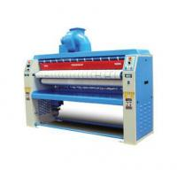Buy cheap Flatwork Ironer IP SERIES from wholesalers