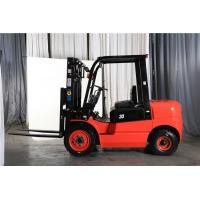 Buy cheap FORKLIFTS FD30 from wholesalers