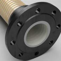Buy cheap Combiflex Flanges from wholesalers