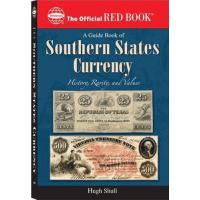 China Books Guide Book of Southern States Currency Paperback, 1st Edition ISBN:0794822339 wholesale
