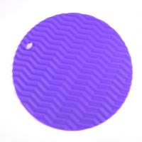 China Silicone Hot Pad For Kitchen wholesale