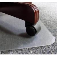 """China Medium Pile Carpet .2"""" Thick Chair Mats -36""""x48""""- See More Sizes wholesale"""