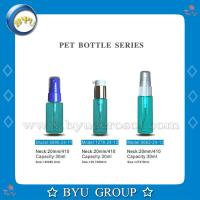 30ml PET Bottles