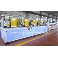 China Hot Rolled Steel Ball Steel ball grinding machine on sale