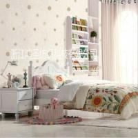 China Children's room wall cloth on sale