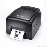 China GoDEX EZ720 barcode printer wholesale