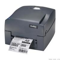 China GoDEX G530U bar code printer wholesale