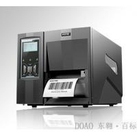 POSTEK TX6r bar code printer