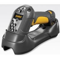 Buy cheap Symbol DS3578 series 2d wireless image barcode scanner from wholesalers
