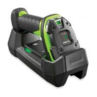 Buy cheap Zebra LI3678 one-dimensional ultra-durable wireless barcode scanner from wholesalers