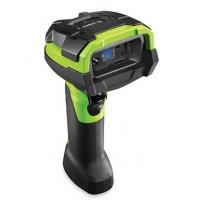 Buy cheap Zebra LI3608 one-dimensional ultra-durable barcode scanner from wholesalers