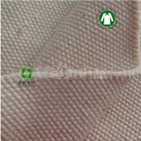 Buy cheap 100% OC cotton canvas/GOTS organic cotton from wholesalers