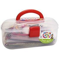 China Mister Maker Craft Chest from Creativity International wholesale