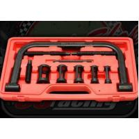 China ENGINES/PARTS Valve spring removal tool suitable for Honda and KLX YX heads wholesale