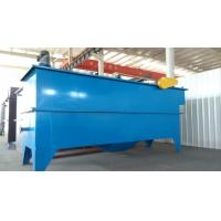 China Cavitation air flotation machine wholesale
