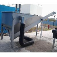 China sand-water separator wholesale