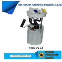 Chery S21-1106610/B11-1106610/A11-1106610DA/S21-1106610 Fuel Pump Assembly