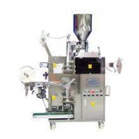 China Automatic dry fruits blister weighing packaging machine on sale