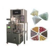Buy cheap energy bar bread flow packaging machine from wholesalers