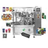 Buy cheap packaging machinery from wholesalers