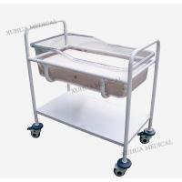 China Infant Bed XHE20D Hospital infant bed wholesale