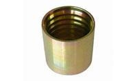 Quality 00110-A Ferrule for sale