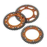 Buy cheap KTM Sprocket from wholesalers