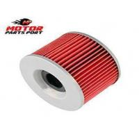 Buy cheap Oil Filter Wholesale Oil Filter For CBR 250 R/RA-B C D from wholesalers