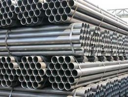 Quality stainless steel seamless coiled tube seamless steel pipes for sale