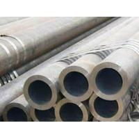 China ASTM a106b carbon sch40 seamless steel pipe wholesale