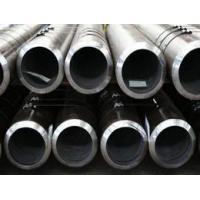 China China factory price good quality seamless steel pipe korea for construction wholesale