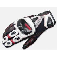 China Helmets and Gloves GK-160 Komine Riding Gear Leather Gloves In China wholesale