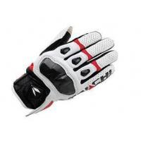 China Helmets and Gloves Carbon Fiber Hand Protectors Gloves For Bike Riding wholesale