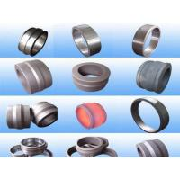 China Forging ring Best price for ASTM B381 cold forging part wholesale